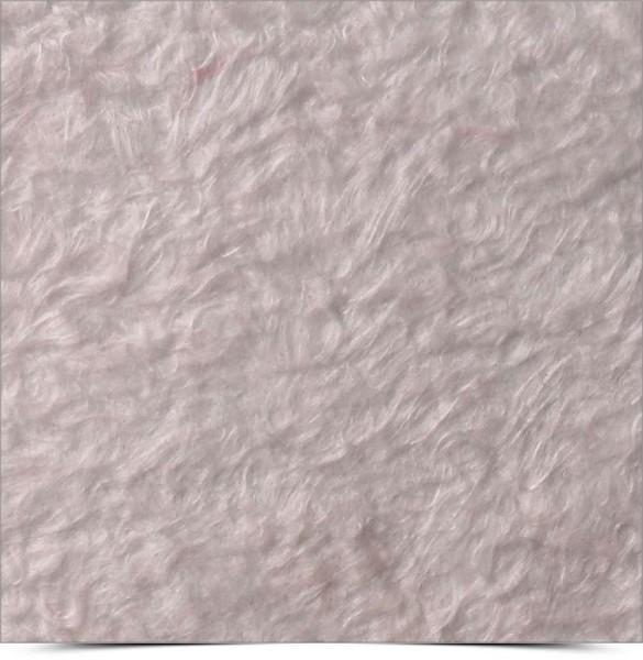 Flüssigtapete Baumwolltapete Nr 332