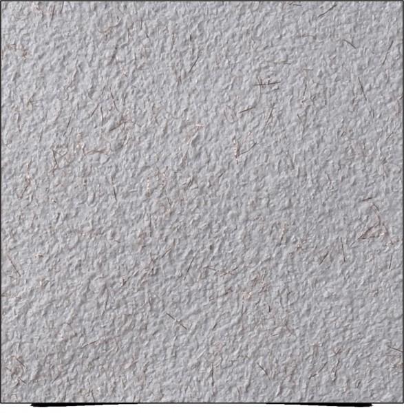 Flüssigtapete Baumwolltapete Nr 224