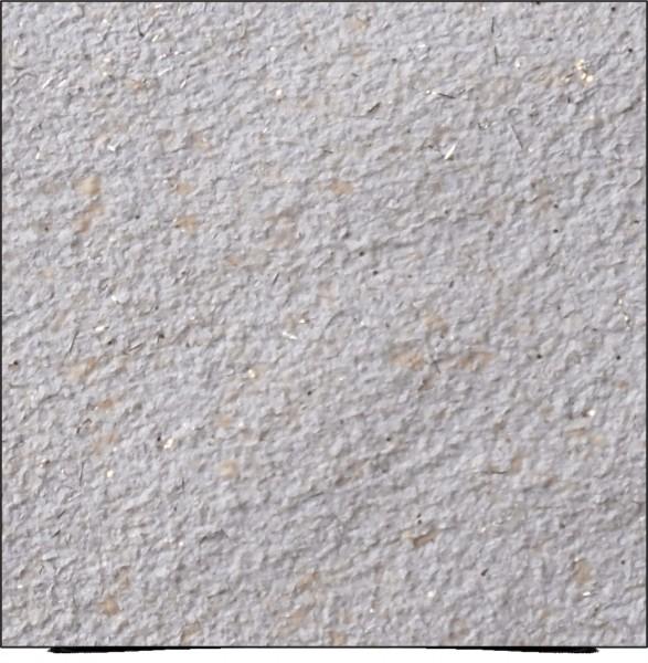 MUSTER Flüssigtapete Baumwolltapete Nr 175