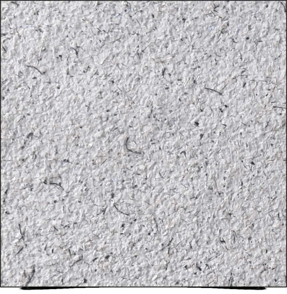 Flüssigtapete Baumwolltapete Nr 131