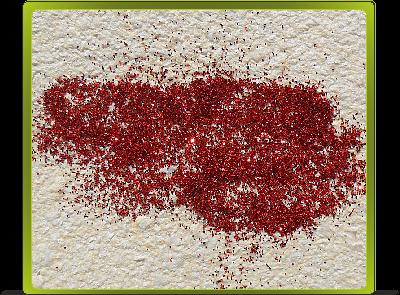 Flüssigtapeten - Glimmer Nr. 24