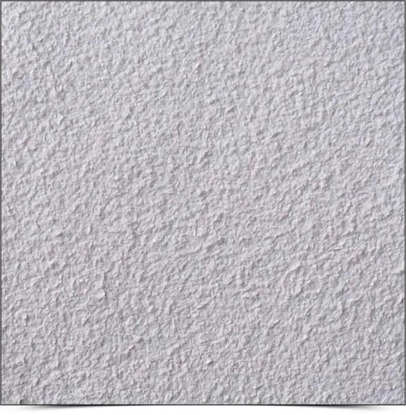 MUSTER Flüssigtapete Baumwolltapete Nr 132