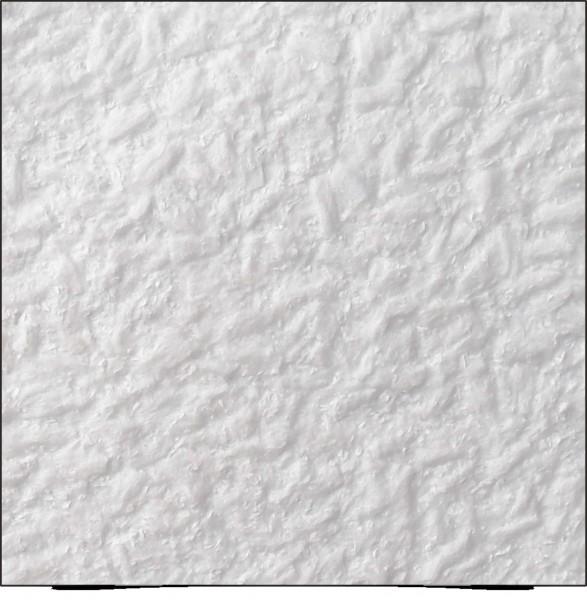 MUSTER Flüssigtapete Baumwolltapete Nr 281