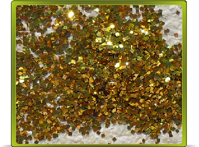 Flüssigtapeten - Glimmer Nr. 114