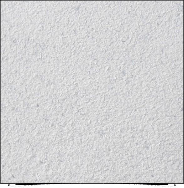 MUSTER Flüssigtapete Baumwolltapete Nr 239