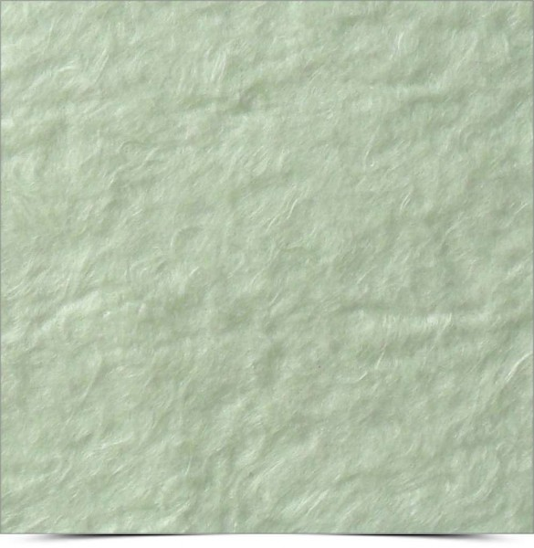 MUSTER Flüssigtapete Baumwolltapete Nr 334
