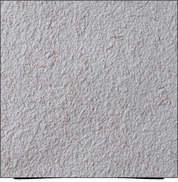 MUSTER Flüssigtapete Baumwolltapete Nr 224