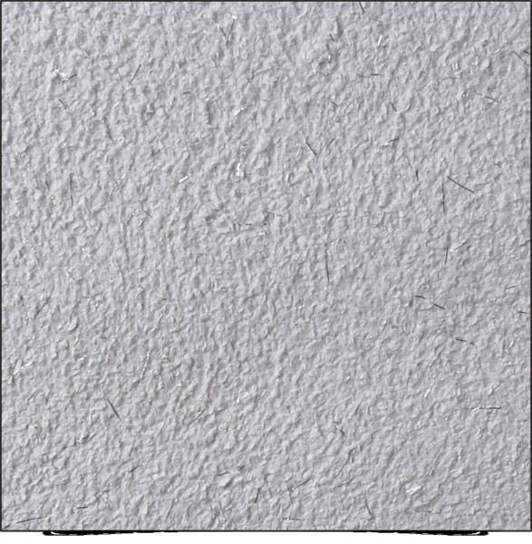 MUSTER Flüssigtapete Baumwolltapete Nr. 223