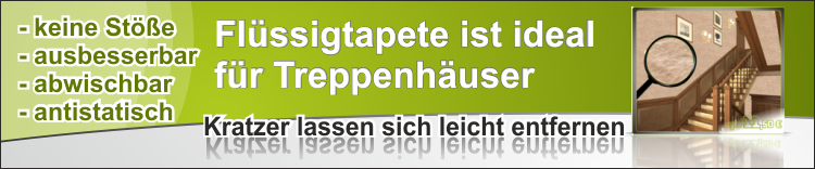 banner-treppenhaus